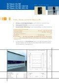 aktuelle Broschüre - Rehberg und Kloos GdbR - Seite 2