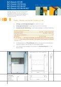 aktuelle Broschüre - Rehberg und Kloos GdbR - Seite 4