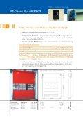 aktuelle Broschüre - Rehberg und Kloos GdbR - Seite 6