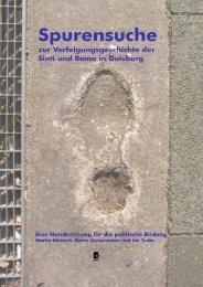 DISS-Spurensuche--Online-Broschuere--2014