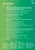 Guide Concertation Communale - GRDR - Page 3