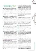 Guide Concertation Communale - GRDR - Page 7
