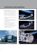 Achsen und Komponenten - Seite 4