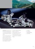 Achsen und Komponenten - Seite 5
