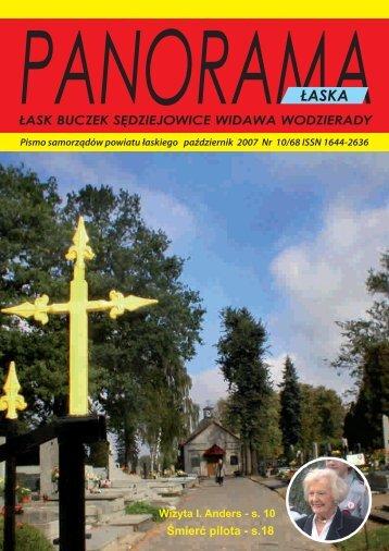 100 lat dla nowożeńców - archiwum.lask.pl
