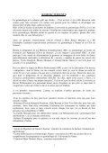 Etude gemmologique et spectroscopique des coraux ... - GemNantes - Page 2