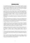 Etude gemmologique et spectroscopique des coraux ... - GemNantes - Page 7