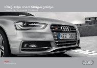 3 MB - Audi