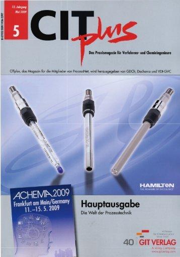 Intelligente Zeichnung - VenturisIT GmbH