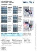 W 1000 - Wurlitzer - Seite 4