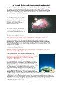 Inhaltsverzeichnis - Way to Allah - Seite 6