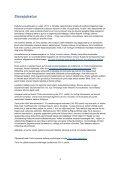 Tartu_kaasav_eelarve2013_aruanne - Page 4