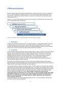 Tartu_kaasav_eelarve2013_aruanne - Page 6