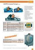 für sicheres Lagern - Seite 5
