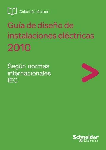 Descargar PDF - Schneider Electric