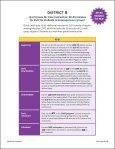 ELD Flexible Implementation Use (4-color) - Treasures - Macmillan ... - Page 4