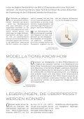 MALTECHNIK - Seite 2