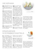 MALTECHNIK - Seite 4