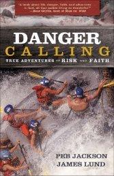 danger - Dr. David Jeremiah