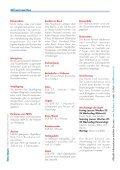 An- und Rückreise - FinS-Tours - Page 2