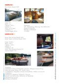 An- und Rückreise - FinS-Tours - Page 4