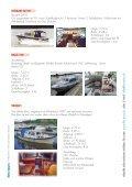 An- und Rückreise - FinS-Tours - Page 5