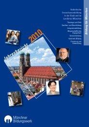 PDF 3 - Münchner Bildungswerk