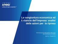 Slide Convegno.pdf - Unione degli Industriali della provincia di Varese