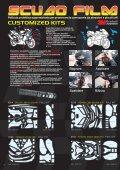 scudo film - Cosentino Car Tuning - Page 3