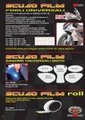 scudo film - Cosentino Car Tuning - Page 5
