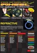 scudo film - Cosentino Car Tuning - Page 6