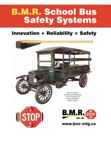active and passive safety systems in automobiles pdf