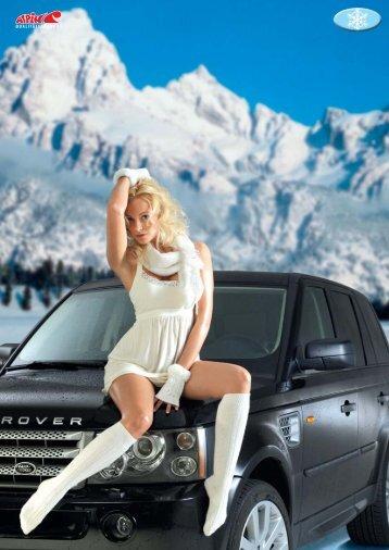 alpin schneekette - Cosentino Car Tuning