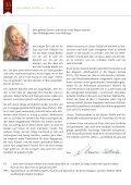 Weihnachten in Itzehoe (Page 1) - Stadt Itzehoe - Seite 3
