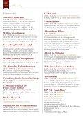 Weihnachten in Itzehoe (Page 1) - Stadt Itzehoe - Seite 4