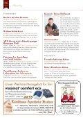 Weihnachten in Itzehoe (Page 1) - Stadt Itzehoe - Seite 6