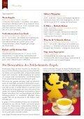 Weihnachten in Itzehoe (Page 1) - Stadt Itzehoe - Seite 7