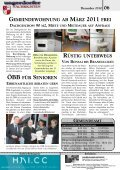BESINNLICHE STIMMUNG - Gemeinde Ungerdorf - Seite 6