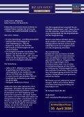 Anmeldeschluss: 30. April 2008 - Alster Business Club - Seite 2