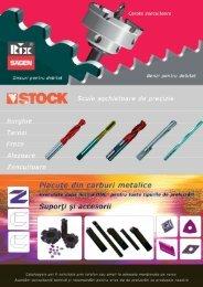 catalog produse PROD MARCOS - SC COLGORJ COM SRL