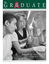 Spring-Summer 1998 -- PDF Version - Agricultural Communication ...