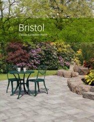 Bristol - Triple H Concrete Products