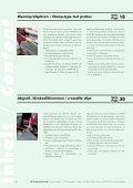 4 m m S y ste m / 4 m m sy ste m - Triax - Page 6