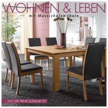 Betthimmel mit viel Gefühl - Trend-Collection - Wohnen und Leben ...
