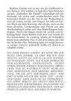 Der Schlüssel zum Universum - Seite 7