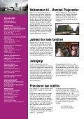 Onsdag den 19. december kl. 17.30 - Page 2