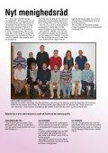Onsdag den 19. december kl. 17.30 - Page 6