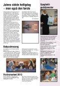Onsdag den 19. december kl. 17.30 - Page 7