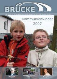 Brucke_Ausgabe11_blau.pub (Schreibgeschützt) - St. Nikolaus