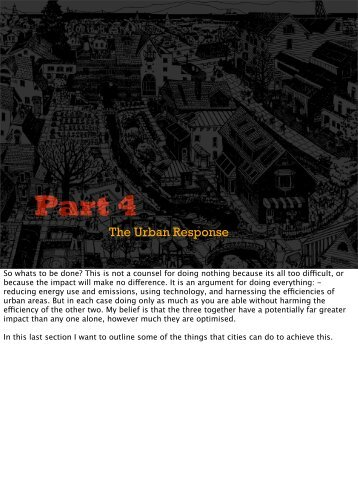 Part 4 - Urbed